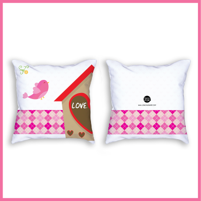 Mockup-PILLOW-Knit-Together-HERS
