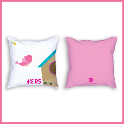 Mockup-PILLOW-Home-Together-HERS
